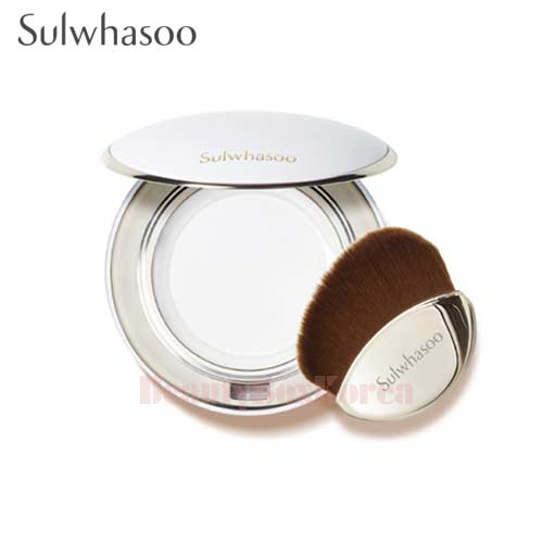 SULWHASOO Powder For Cushion 8g