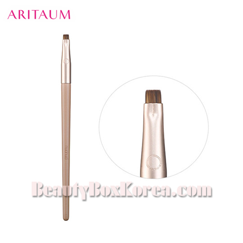 ARITAUM Nudnud Eyeshadow Multi-lining Brush 1ea