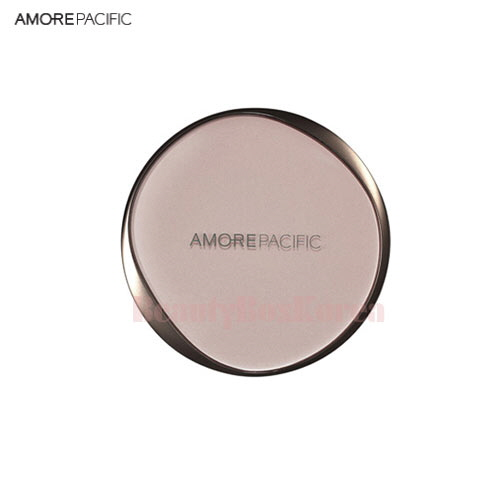 AMOREPACIFIC Ideal Bloom Foundation Cushion SPF34 PA++ 15g*2ea