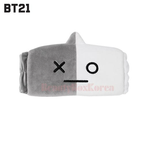 BT21 Cleansing Band 1ea