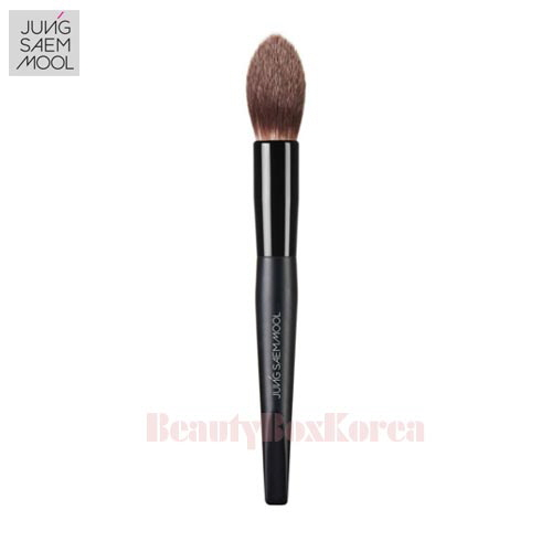 JUNGSAEMMOOL Artist Brush Powder & Blush 1ea