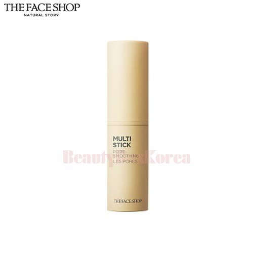 THE FACE SHOP Multi Stick Pore Smoothing 10g