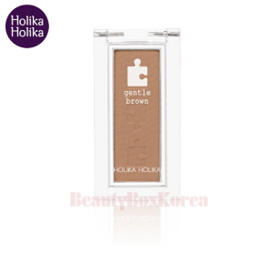 HOLIKA HOLIKA Piece Matching Blusher 4g,HOLIKAHOLIKA,Beauty Box Korea