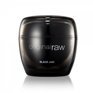 ORIGINAL RAW Black Jam Ver.3(Moisture cream) 50ml, Own label brand