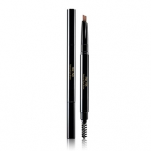 Re:NK Natural Eye Brow #Dark Brown(Refill Included), Re:NK
