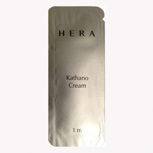 [mini] HERA Kathano Cream 1ml*10ea, HERA