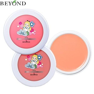 BEYOND Alice In Glow Lip And Cheek 5g, BEYOND