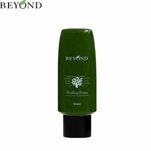 BEYOND Healing Force Scaler 100ml, BEYOND