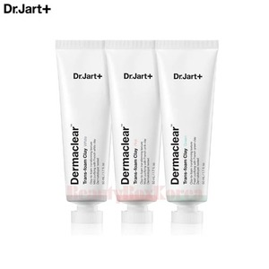 DR.JART+ Dermaclear Trans Foam Clay 50ml
