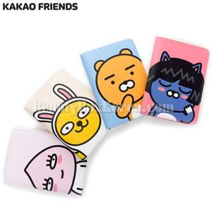 KAKAO FRIENDS Passport Cover 1ea