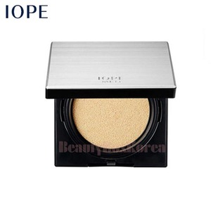 IOPE Men Air Cushion Sunblock SPF34 PA++16g