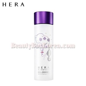 HERA Holiday Cell Essence Limited 225ml[HERA X BLINDESS]