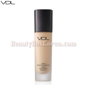 VDL Expert Perfect Fit Foundation SPF35 PA++ 30ml