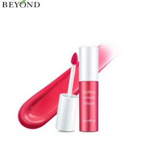 BEYOND Chiffon Tinted Rouge 5g, BEYOND