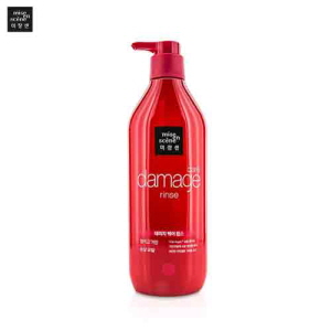 MISE EN SCENE damage care Rinse 530ml, MISE EN SCENE
