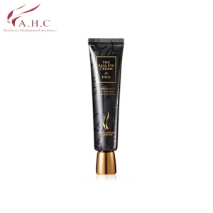A.H.C The Real Eye Cream For Face (Season 4) 30ml, A.H.C