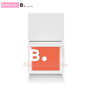 B BY BANILA Cheer Water Cheek 6.5ml