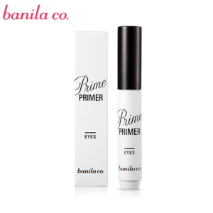 BANILA CO. Prime Primer Eyes 7ml, Banila Co.