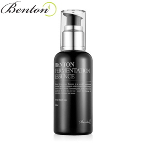 BENTON Fermentation Essence 100ml, BENTON