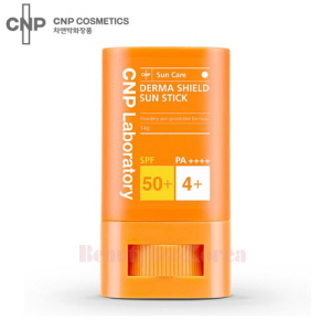 CNP Laboratory Dema Shield Sun Stick 14g