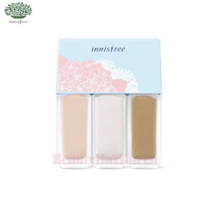 INNISFREE Summer Contouring Kit 4.5g*3  [2017 Jeju Color Picker]