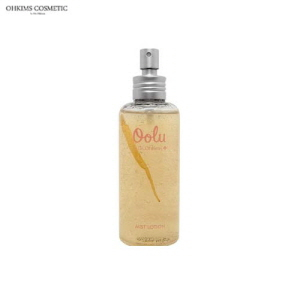 OOLU By Dr.Okims Ginseng Gold Mist 150ml