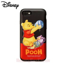 DISNEY 2Kinds Character Color Card Combo Phone Case,DISNEY,Beauty Box Korea