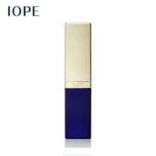 IOPE Dual Lip Blender 3.2g 5Color, IOPE