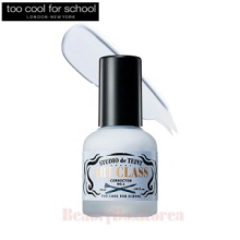 TOO COOL FOR SCHOOL Artclass Studio De Teint Corrector 30ml,Beauty Box Korea