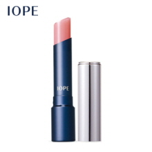 IOPE Water Fit Tint Lip Balm 3.2g, IOPE