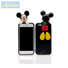 OKICASE 2Items Disney Jelly Phone Case,OKICASE,Beauty Box Korea