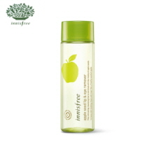 INNISFREE Apple Seed Lip&Eye Remover 100ml, INNISFREE