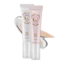 ETUDE HOUSE CC Cream SPF30 PA++ 35g, ETUDE HOUSE