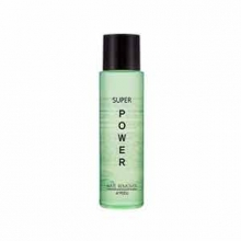 A'PIEU Super Power Nail Remover 150ml, A'Pieu