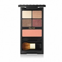 Re:NK Modern Classic Makeup Palette 9g, Re:NK