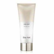 Re:NK Vital Soft Peeling Gel 100ml, Re:NK
