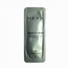 [mini] HERA Magic Starter #03 1ml*10ea, HERA