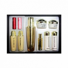 ISA KNOX X2D2 Wrinkle Focus Serum Premium Set (10items), ISA KNOX