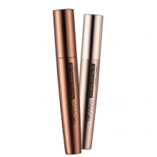 TONYMOLY Perfect Eyes Air tension Mascara 7g, TONYMOLY