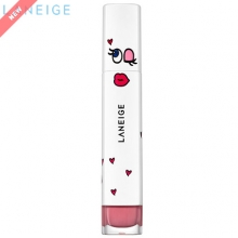 LANEIGE Intense Lip Gel 4.5g, LANEIGE