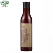 INNISFREE Wine Peeling Jelly Softener 180ml, INNISFREE