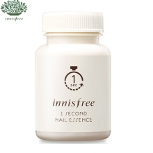 INNISFREE 1 Second Nail Essence 50ml, INNISFREE