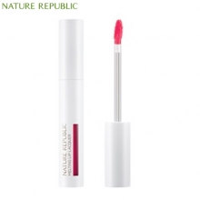 NATURE REPUBLIC Melting Lip Lacquer 4.5g, NATURE REPUBLIC