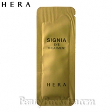 [mini] HERA Signia Eye Treatment 1ml*10ea, OHUI
