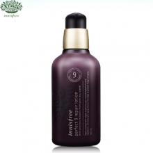 INNISFREE Perfect 9 Repair Lotion 160ml, INNISFREE