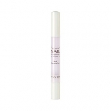 IT'S SKIN Salon De Nail Essence Pen 1.8g,Beauty Box Korea