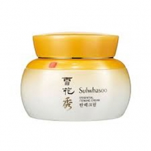 SULWHASOO Essential Firming Cream 75ml, SULWHASOO