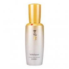 SULWHASOO Essential Revitalizing Serum 50ml, SULWHASOO