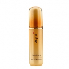 SULWHASOO Lumitouch Foundation (Liquid) SPF15 30ml,SULWHASOO