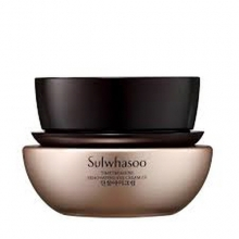 SULWHASOO Timetreasure Renovating Eye Cream 25ml, SULWHASOO